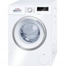 Bosch WAN24260BL
