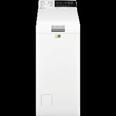 Electrolux EW8T3R562