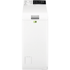 Electrolux EW8T3R372