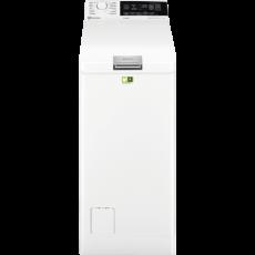 Electrolux EW7T3R362