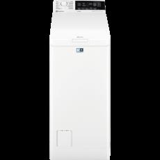 Electrolux EW6T3R062