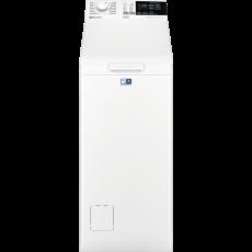 Electrolux EW6T4R062