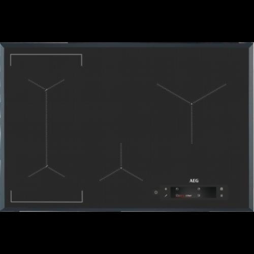 Варочные поверхности AEG IAE84881FB