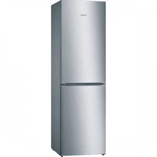 Холодильники Bosсh KGN39NL14R