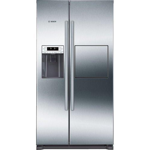 Холодильники Bosch KAG90AI20R