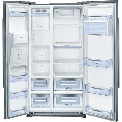 Холодильники Bosch KAI90VI20R