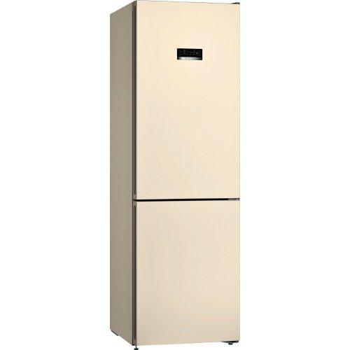 Холодильники Bosch KGN36VK2AR