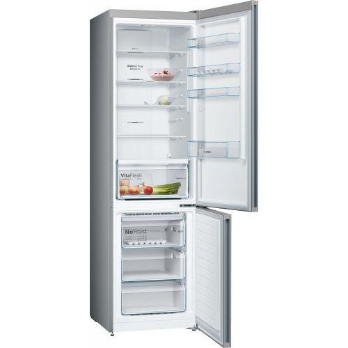 Холодильники Bosch KGN39VL2AR