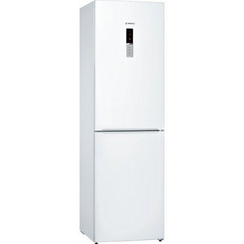 Холодильники Bosch KGN39VW17R