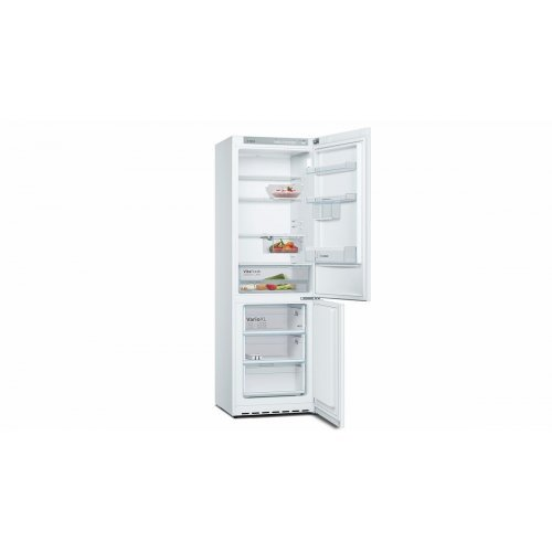 Холодильники Bosch KGV36XW23R