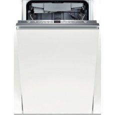 Bosch SPV66TX10R