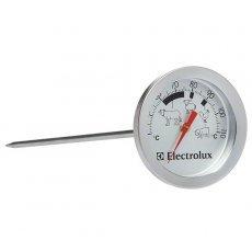 Термометр-зонд для мяса E4TAM0...
