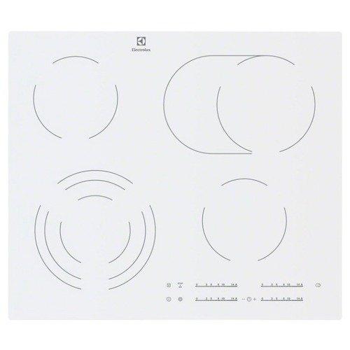 Варочные поверхности Electrolux EHF96547IW