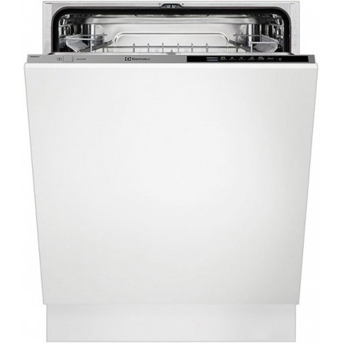 Посудомоечные машины Electrolux ESL95343LO