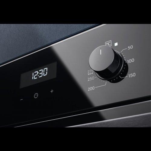Духовые шкафы Electrolux OED5C50Z
