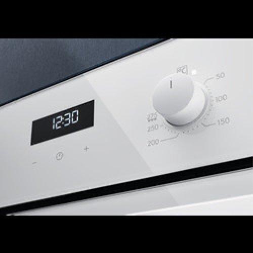 Духовые шкафы Electrolux OEF5H50V
