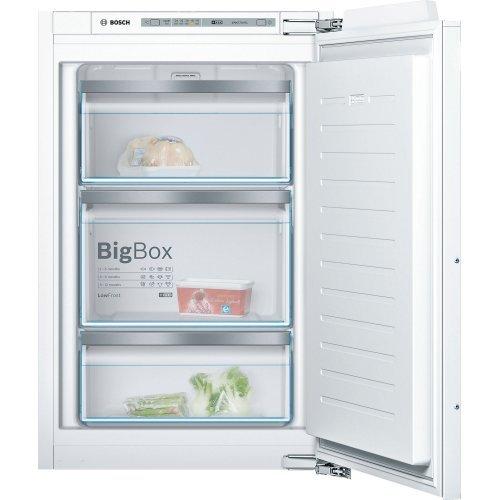 Холодильники Bosch GIV21AF20R