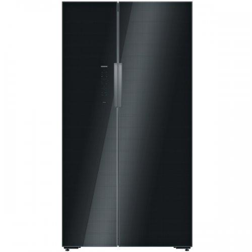 Холодильники Siemens KA92NLB35R