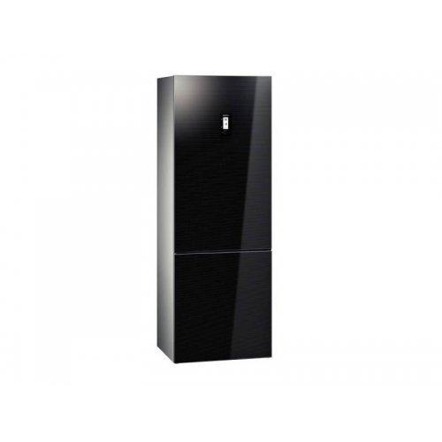 Холодильники Siemens KG49NSB21R