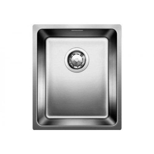 Кухонная мойка Blanco ANDANO 340-IF