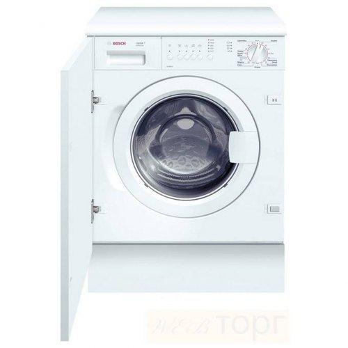 Bosch WIS 24140 OE