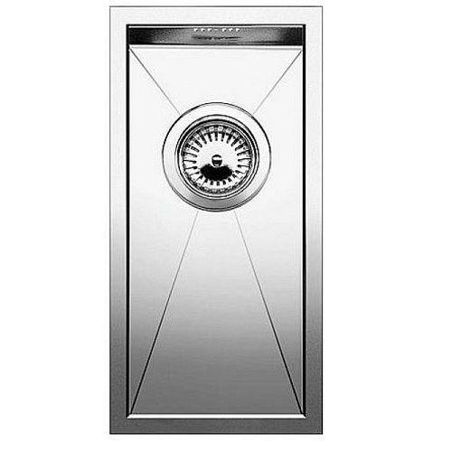 Кухонные мойки Blanco ZEROX 180-U