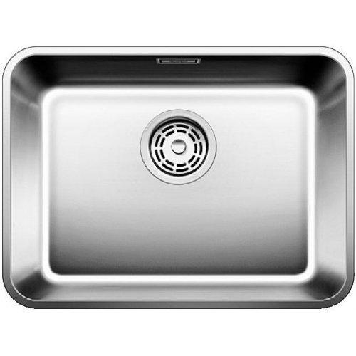 Кухонные мойки Blanco ANDANO 450-U
