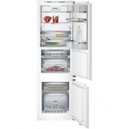 Холодильники Siemens KI39FP60RU