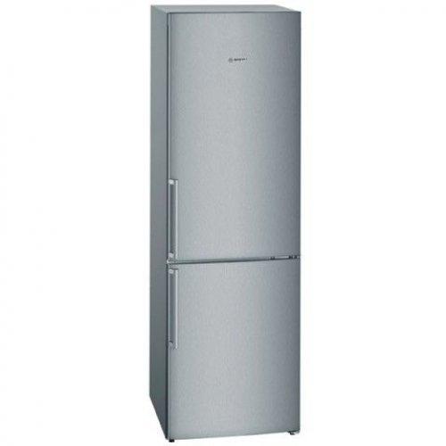 Холодильники Bosch KGV39XL20R