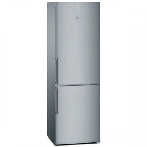 Холодильники Siemens KG36EAL20R