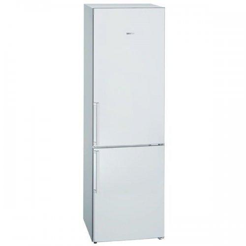Холодильники Siemens KG39EAW20R