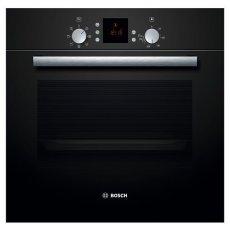 Bosch HBN431S3