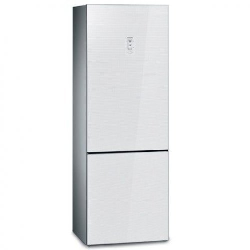 Холодильники Siemens KG49NSW21R