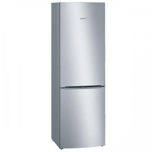 Холодильники Bosch KGE39XL20R