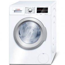 Bosch WAT24442OE