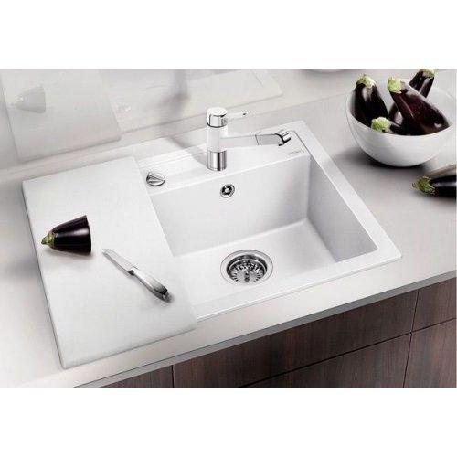 Кухонные мойки Blanco DALAGO 45