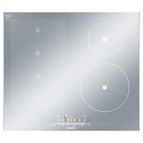 Варочные поверхности Siemens EH679MN27E