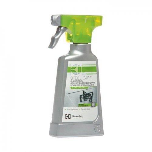 Спрей очиститель Electrolux E6SCS106