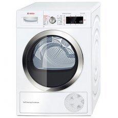 Bosch WTW85561OE