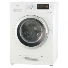 Siemens WD14H441OE iQ500