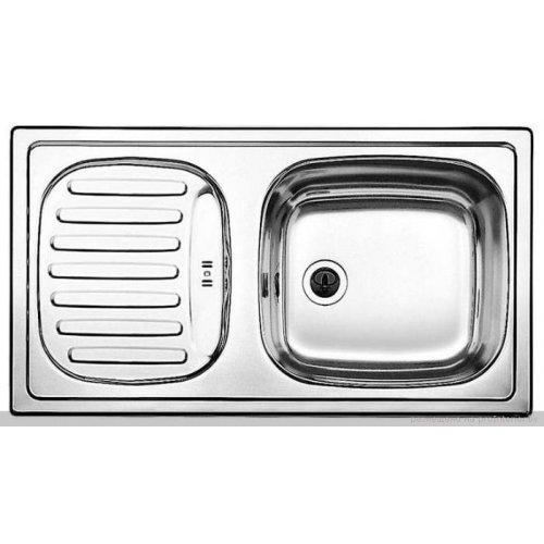 Кухонные мойки Blanco Flex Mini