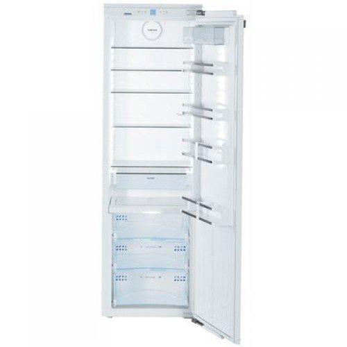 Холодильники Liebherr IKB 3560