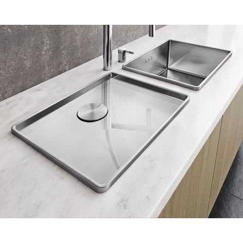 Кухонные мойки Blanco ATTIKA 60-T