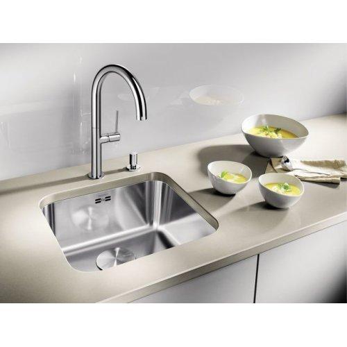Кухонные мойки Blanco SUPRA 450-U