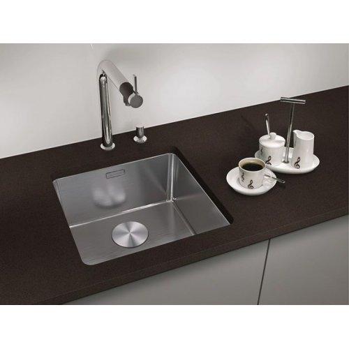 Кухонные мойки Blanco ANDANO 500-U