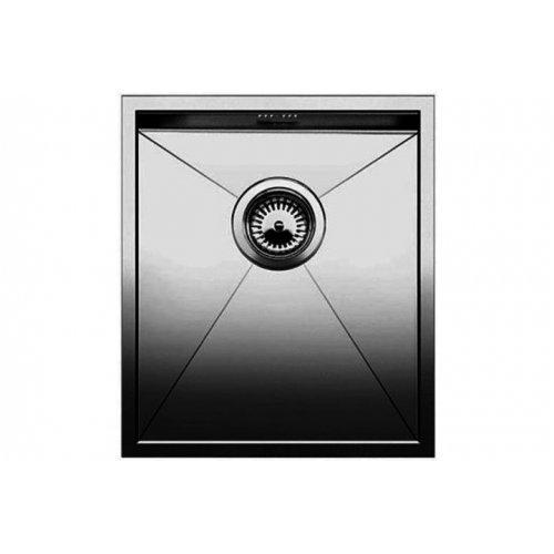 Кухонные мойки Blanco ZEROX 340-IF