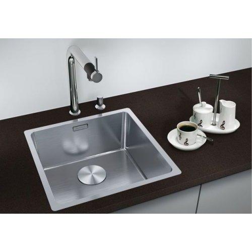Кухонные мойки Blanco ANDANO 340-IF