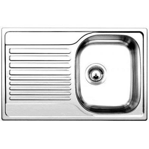 Кухонные мойки Blanco TIPO 45 S Compact
