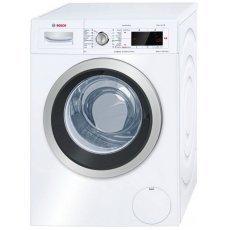 Bosch WAW 24440 OE