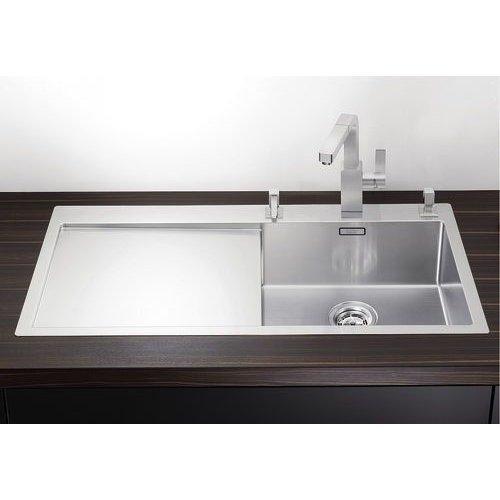 Кухонные мойки Blanco CLARON 5 S-IF/А
